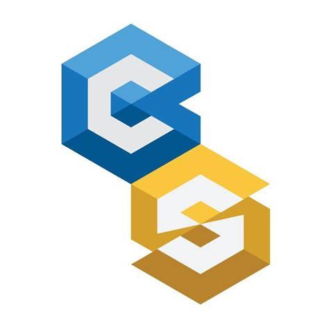 Computer Science Course Union Logo