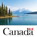 Environment Canada Logo
