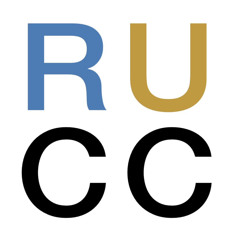 Ryerson University Cycling Club Logo 2017