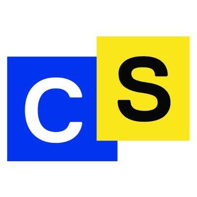 Ryerson School of Computer Science Logo