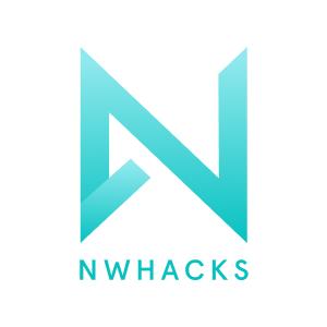 nwHacks 2019