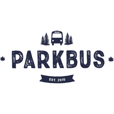 ParkBus Logo
